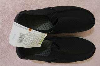 Crocs men santa crus hc slip on m7