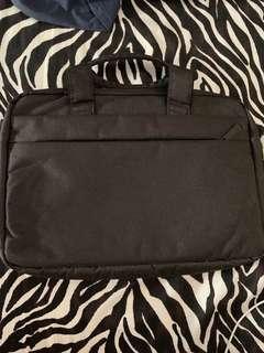 🚚 Laptop Bag (for 13inch)