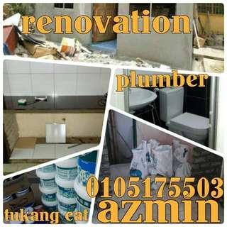 0105175503 azmin tukang baiki bumbung bocor, shah alam