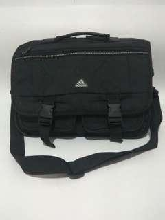 Pre💗 Authentic Adidas Backpack