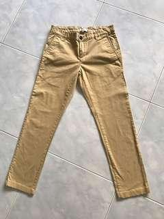 INDUSTRIE casual pant