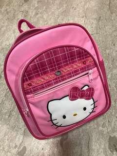 🚚 Hello Kitty Bag