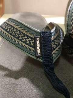 TEVA sandals for men