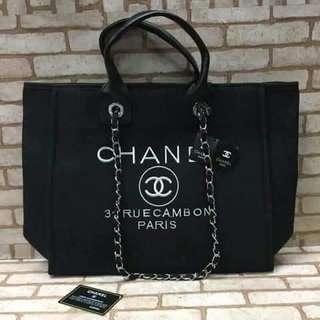 CHANEL bag 💗FREE SF💗