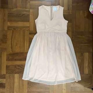 $20 maternity dress