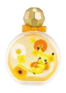 Pokémon Re-Ment Petite Fleur Pikachu
