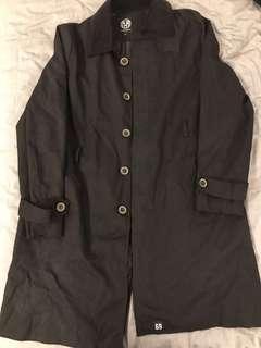 🚚 MJFRESH 風衣外套
