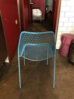 Chairs,stools,tables