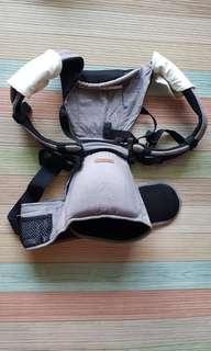🚚 Aiebao Baby Carrier