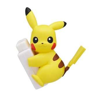 Pokémon Cable Huggers (Pikachu)