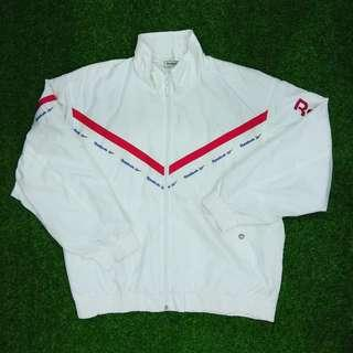 Vintage 90s Reebok Sweater