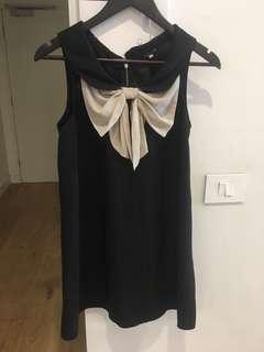 RiverIsland Dress