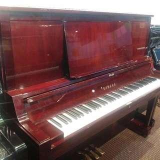 u5鋼琴清貨