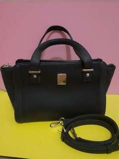 Handbag Les Catino