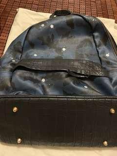 Junhashimoto bag