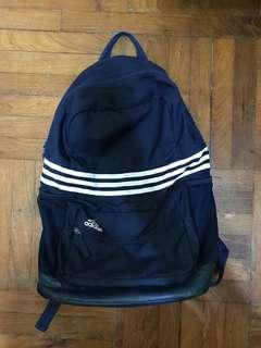 Adidas 背包 backpack