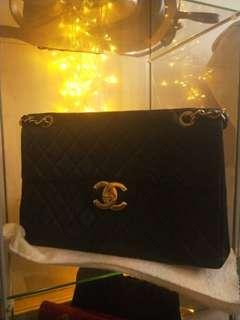 c64059167301ac chanel vintage | Others | Carousell Singapore