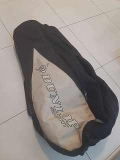 Badminton Bag Dunlop