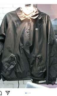 Emoda jacket 外套 風褸