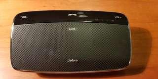 Jabra Cruiser2 bluetooth car speaker