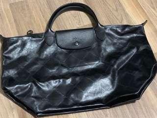 Longchamp Bag 100% authentic