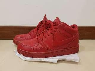 🚚 Nike Air Prize