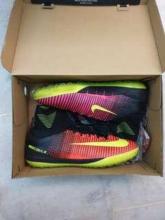 Nike Mercurial X Proximo II Turf futsal