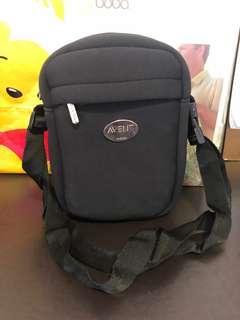 🚚 Avent insulation bag