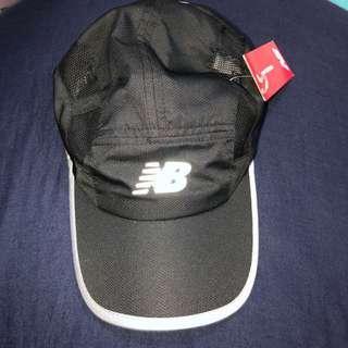 new balance hat
