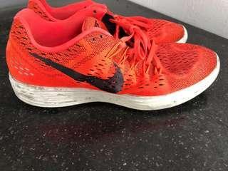🚚 Nike 慢跑鞋 運動鞋 US12