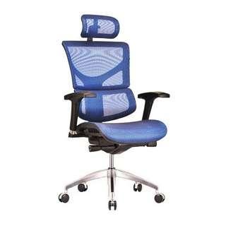 Ergonomic the SAIL chair