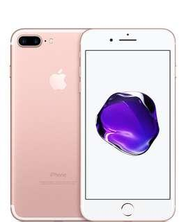 Best prices for used iPhone 7 Plus