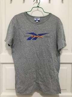 Rm7 t shirt