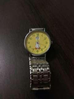 Miffy手錶
