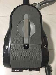 🚚 Philip FC9626 vacuum cleaner