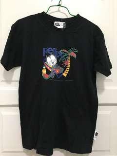 Rm 7 t shirt