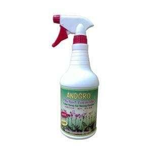 BN ANDGRO Orchid Formula Foliar Spray For Strong Growth ( 1 Litre)