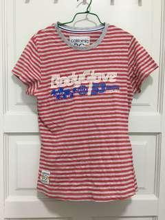 T-shirt rm7