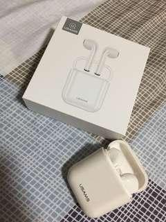 Airpods F10_tws
