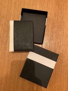 Rapha cardholder
