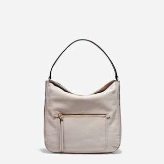 Cole Haan Jade Hobo Bag