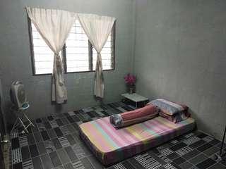 bilik lelaki