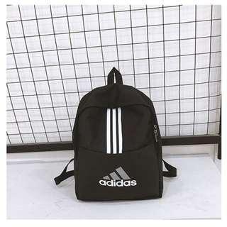 Instock Adidas Waterproof Backpack