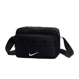 Instock Nike Sling Bag