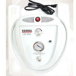 Kendal Professional Diamond Microderm HB-SF01
