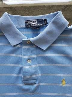 Polo Ralph Shirt