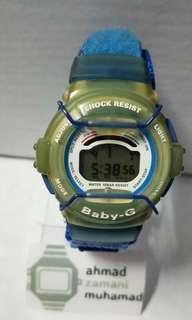 BabyG BG-310