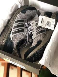1ed52df08 Adidas Ultra Boost X Game Of Thrones  New