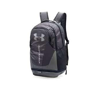 Instock Under Armour Water Resistance Backpack