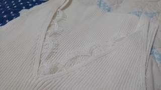 Pre order Lace top